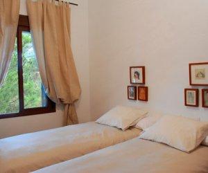 dormitorio-valdeaguilar.jpg